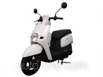 Feiying scooter FY100T-C
