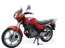 Feiying motorcycle FY125-18
