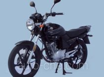 Feiying motorcycle FY125-18A