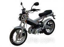 Feiying motorcycle FY125-20A