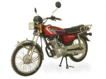 Feiying motorcycle FY125-2A