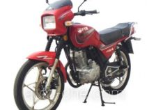 Feiying motorcycle FY125-3A