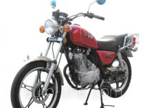 Feiying motorcycle FY125-5A