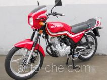 Feiying motorcycle FY125-6A