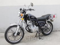 Feiying motorcycle FY125-7A