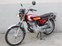 Feiying motorcycle FY125-9A