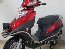 Fuya scooter FY125T-10E