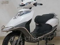 Fuya scooter FY125T-12A