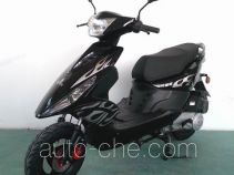 Feiying scooter FY125T-15A