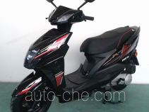 Feiying scooter FY125T-20A
