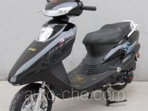 Feiying scooter FY125T-2A