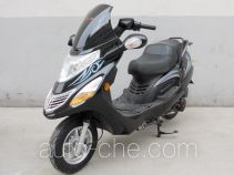 Feiying scooter FY125T-6A