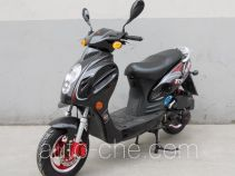 Feiying scooter FY125T-7A