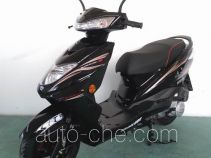Feiying scooter FY125T-8A