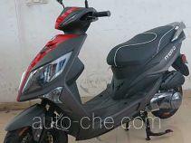 Fuya scooter FY125T-D