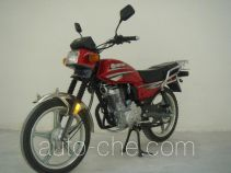 Feiying motorcycle FY150-2A
