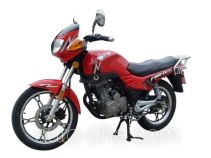 Feiying motorcycle FY150-3B