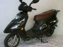 Feiying 50cc scooter FY48QT-2A