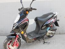 Feiying 50cc scooter FY48QT-3A