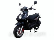 Feiying 50cc scooter FY50QT-16