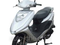 Feiying 50cc scooter FY50QT-2A