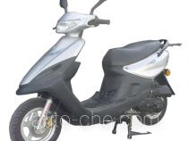 Feiying 50cc scooter FY50QT-3A