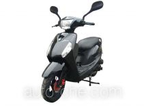 Feiying 50cc scooter FY50QT-3C