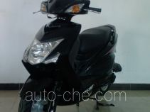 Feiying 50cc scooter FY50QT-3J