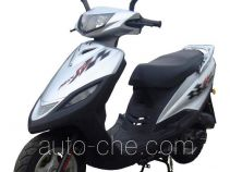 Feiying 50cc scooter FY50QT-6A