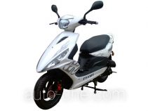 Feiying 50cc scooter FY50QT-8B
