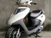 Guangben scooter GB100T-2