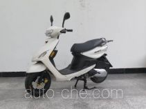 Guangben scooter GB100T-5