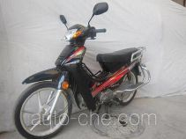 Guangben underbone motorcycle GB125-8