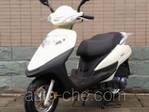 Guangben scooter GB125T-11