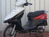 Guangben scooter GB125T-15