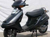 Guoben 50cc scooter GB50QT-6C