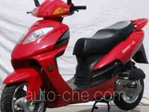 Guoben 50cc scooter GB50QT-9C