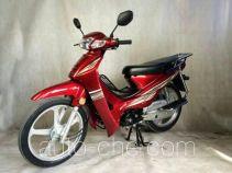 Gangxin underbone motorcycle GC110-A
