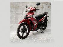 Gangxin underbone motorcycle GC110-B