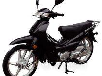 Underbone motorcycle Jiamai