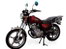 Jiamai motorcycle GM125-6B