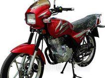 Jiamai motorcycle GM125-9D