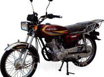 Jiamai motorcycle GM125-A