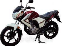 Jiamai motorcycle GM150-20