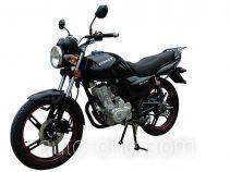Jiamai motorcycle GM150-28