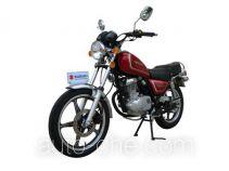 Suzuki motorcycle GN125-2F
