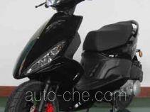 Guangsu scooter GS100T-G