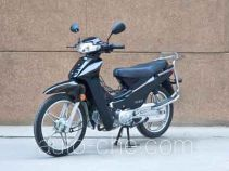 Guangsu underbone motorcycle GS110-22