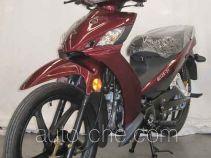 Guangsu underbone motorcycle GS125-21