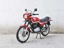Guangsu motorcycle GS125-22